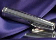 Polissage bouchon stylo