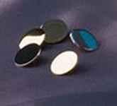 Bouton usiné, bouton estampé, accessoire de mode